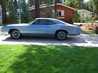 1966 Buick Riviera yes Classic Car - 1966 Buick