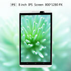8 inch GSM WIFI Tablet PC 16GB WIFI Unlocked 4G LTE AT&T T-Mobile Phone Phablet
