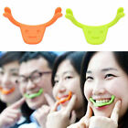 Smile Maker, Smile Exerciser, Smile Traning, Mouth Muscle Exercise, Mouth Idea