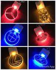 Key Chain & Key finder LED Light  for Kia, BMW, Mercedes, Hyundai, Lexus, Minion