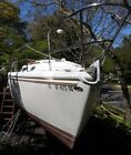 Sailboat Catalina 30... Refitted / Updated