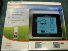 NEW ACURITE WIRELESS WEATHER STATION WITH HUMIDITY MODEL 13230PDQ