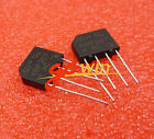 50PCS KBP307 Rectifier Flat bridge Bridge Rectifier 3A/700V new good quality