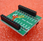 XBee Adapter Shield Breakout Board For XBee Module new