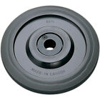 "2002 2003 2004 Ski-Doo Skandic WT 600 Suspension Idler Wheel 6-3/8""x3/4"""