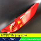For Hyundai Tucson/ix35 Side Marker Rear Bumper Right Side Foglamp Assembly NEW