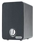 GermGuardian AC4020 3-in-1 Portable Air Purifier with HEPA Type Filter and UV Sa