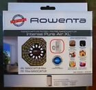 Rowenta XD6086 XD6081 NanoCaptur Filter PU6010 PU6015 PU6020 PU6025 PU6040 6045