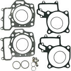 Kawasaki Teryx 750 4x4 2008 2009 2010 2011 2012 2013 Moose Top End Gasket Kit