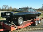 1970 Plymouth Satellite Sport Satellite 1970 Plymouth Sport Satellite like a Roadrunner or GTX