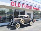 1932 Ford Model B  Model 18 Flathead V8 Roadster Deluxe Older restoration
