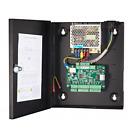 Hikvision DS-K2801 Single-door Access Controller
