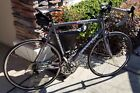 Cannondale CAAD9 CAAD 9 Size  60 cm Premium Fork