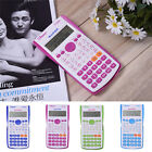Student Office Multi-function Student Electronic Calculator Office Supplies Gift