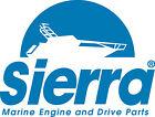 Sierra MP78830 ROTOSWITCH OFF/L2 ON/L1&L2 ON