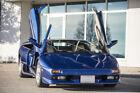 Lamborghini: Diablo VT Diablo VT