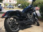 2013 Victory Vegas 8-ball  2013 Victory Vegas 8-ball *Low Miles, amazing condition