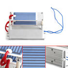 7g/h 110V/220V Ozone Generator with Double Sheet Ceramic Plate Air Sterilize inm