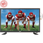 "TV FULL HD LED 1080P RCA 24"" Class FHD (RTDVD2409) with Built-in DVD Free Ship !"