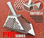 Metal Detector Scoop CooB PRO Series Raptor v1 Beach Sand Hunting Tool Steel