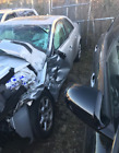 2009 Cadillac CTS  Totaled 2009 Cadillac CTS Low Miles - Selling for parts - Pickup only