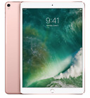 BRAND NEW Apple iPad Pro 2nd Generation 512GB Wi-Fi 10.5Inch Rose Gold