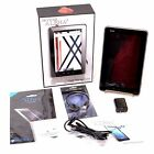 """Skytex SX-SP715A Skypad Alpha 2 7"""" Internet Tablet for Android AS IS - READ"""