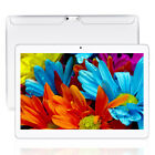 "10.1""Android 5.1 Quad-Core 16GB Tablet PC Dual SIM 3G WIFI HD Bluetooth / Case"