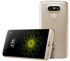 LG G5 H830 32GB - Gold (T-Mobile) Clean ESN - 7/10 Smartphone W/ Seller Warranty