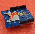 SD TF Card Expansion Board Shield Module Stackable Module Building Block new