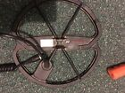 Minelab Fbs Coil 11 Inch Pro Coil