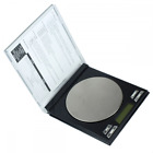 Horizon CDS-100 Digital Precision Scale, full-size CD Jewel Case scale, 100g by