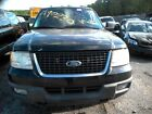 Driver Left Headlight Bright Background Fits 03-06 EXPEDITION 1709610
