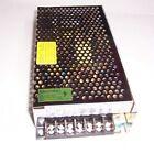 Transformer Input Voltage AC100~240V To DC 12V 15A 180W Power Supply AdapterXJS