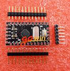 5PCS Pro Mini atmega328 5V 16M Replace ATmega128 Arduino Compatible Nano new