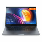 Xiaomi Mi Notebook Pro 15.6''Laptop 8G+16GB+256GB SSD Dual WiFi backlit keyboard