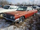 1963 63 Buick LeSabre 4 Door Hardtop WILL NOT PART OUT