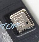 2PCS NEW BMP180 BOSCH Pressure sensor LGA-7 Good Quality