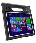 Motion LT424462432343 F5m Tablet PC - Intel Core i5-5200U 2.2 GHz Dual-Core