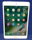 Apple iPad Mini 3 - 16 GB (MGJN2LL/A) Verizon + Wifi  Silver   Used