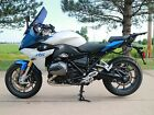 2016 BMW R-Series  2016 BMW R1200RS, 2K Miles, Keyless, Fully Loaded, ESA, ACS, ABS, Great Deal !!