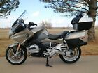 2016 BMW R-Series  2016 BMW R1200RT, Luxury Package, Keyless, 6K Miles, Extras, Great Deal !!!