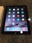 Apple iPad 2 MC773LL/A Tablet (16GB, Wifi + Unlocked 3G, Black) 2nd Generation