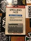 Franklin Spelling Ace SA-95 New In Box