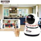 Home Security Camera Wireless Camera Surveillance Night Vision CCTV Baby Monitor