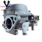 New Carburetor 6L5-14301-03 6L5-14301-03-00 for YAMAHA 2 stroke 3HP