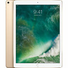 "Apple iPad Pro 2017 12.9"" / 64GB / Wi-Fi+LTE / Gold UU"