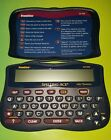 2001 Franklin SA-206 Plus Spelling Ace w/ Thesaurus Vocabulary Builder