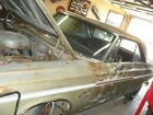 1965 Plymouth Satellite  65 plymouth