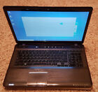 Used Laptop - Toshiba Satellite P775-S7215 Clean, Cheap Laptop!!